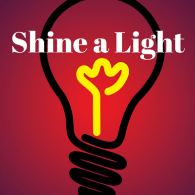 Dr. Oz: Shine a Light Challenge & What is Glioblastoma Multiforme?