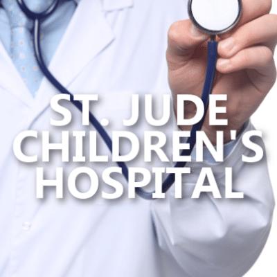 st-jude-childrens-