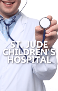 Dr Oz: Marlo Thomas Cancer Center for Global Education at St. Jude