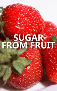 Dr. Oz: Does Fruit Make Us Gain Weight? Added Sugar Vs. Natural Sugar