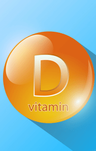 Dr. Oz: Vitamin D Good for Blood Pressure, Chronic Pain & Depression