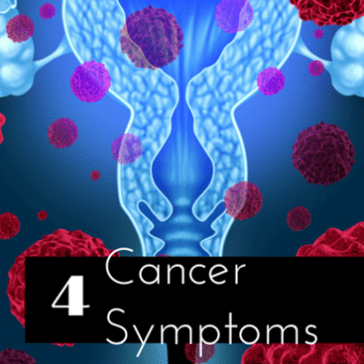 4-cancer-symptoms-