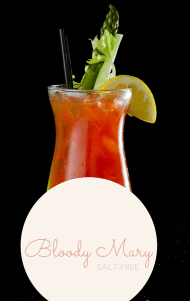 bloody-mary-salt.png