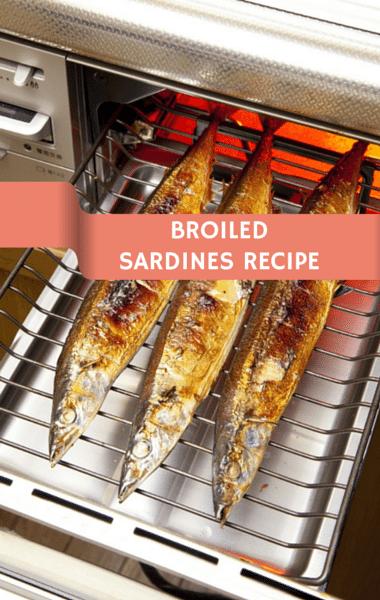 Dr Oz: Total Body Restart, Broiled Sardines Recipe & Grinding Teeth