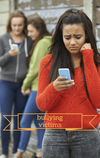 Dr Phil: Mean Girls, Life's Tipping Points + Overcoming Bullying
