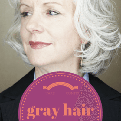 gray-hair-options-