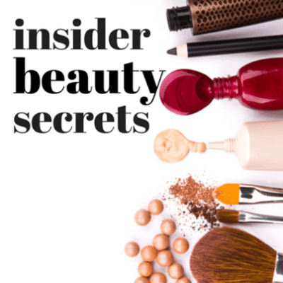 insider-beauty-secrets-