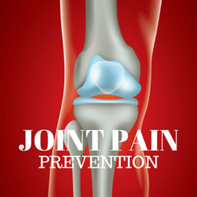 Dr Oz: Knee Strength Exercise & Curcumin Joint Pain Supplement