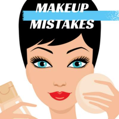 makeup-mistakes-