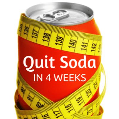 quit-soda-