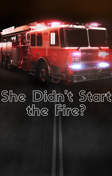 Dr Phil: She Didn't Start the Fire? False Police Reports + Fake Calls