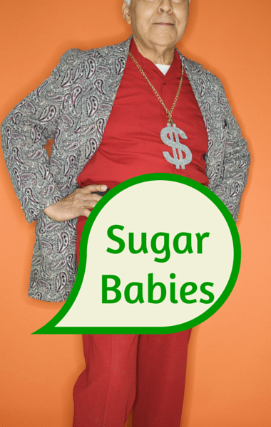 dating sugar babies Seeking arrangement for sugar baby sugarbabyjobscom is your no1 choice if you are looking for a sugar daddy for dating, relationship and love.