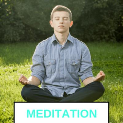 teen-meditation-