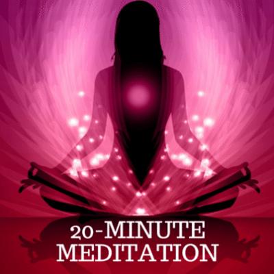 Three Types of Meditation & Making Time for Transcendental Meditation