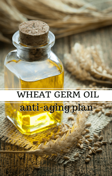 Dr Oz: Feel Like a 10 Anti-Aging Plan, Wheat Germ Oil & Dry Shampoo