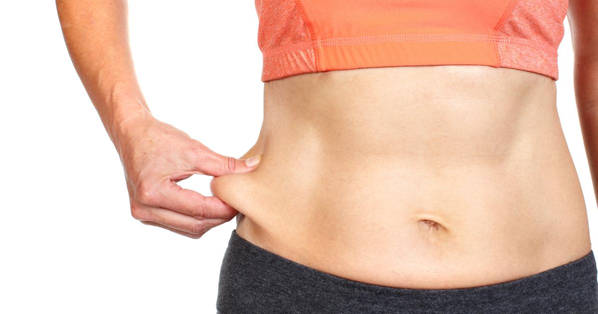 Zero belly fat diet reviews uk