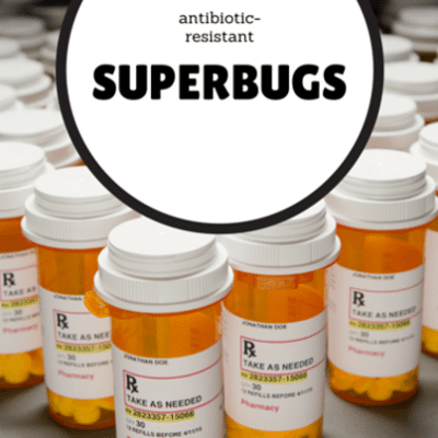 antibiotic-bug-