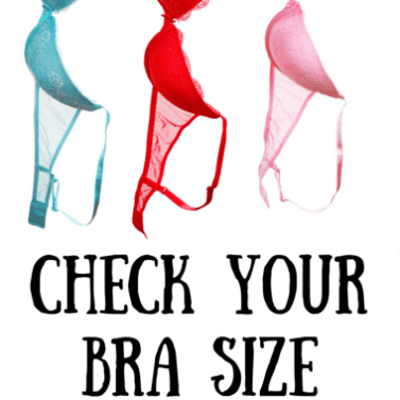 Dr. Oz: Measuring Bra Size, Eliminating Back Fat & Superman Exercise