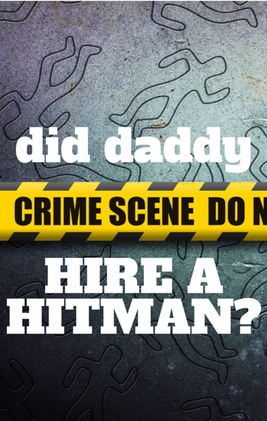 Dr Phil: Why Would a Father Hire a Hitman To Murder His Own Daughter?