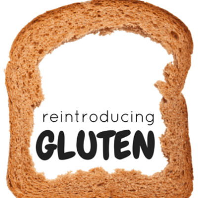 gluten-redo-