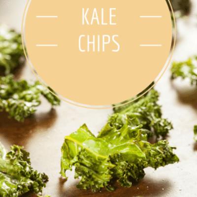 kale-chips-