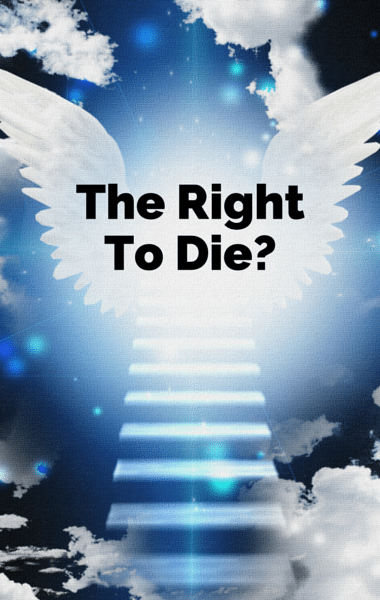 Dr. Oz: Death with Dignity Criteria & Brittany Maynard Right to Die