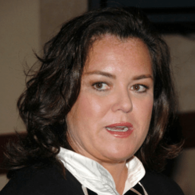 Dr. Oz: Gastric Sleeve & Why Did Rosie O'Donnell Leave The View?