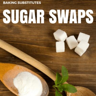 sugar-substitutes-