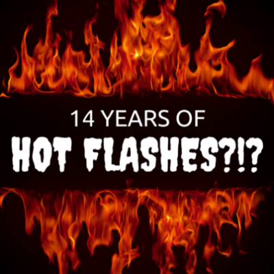 14-hot-flash-
