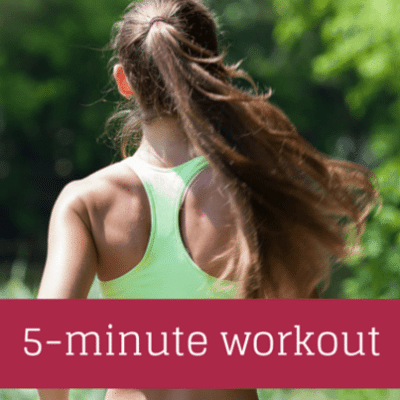 5-minute-workout-