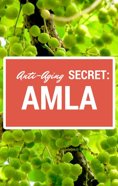 Dr. Oz Anti-Aging Products: Amla Juice, Sheet Masks & Micellar Water
