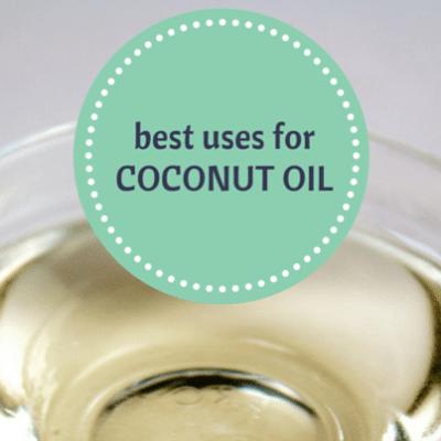 coconut-oil-