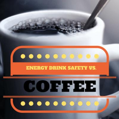 energy-drink-coffee-