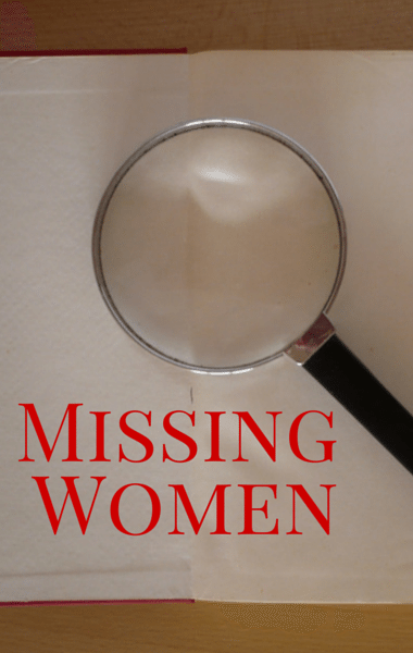 Dr Phil Missing Updates: Ashley Summers ATM Photo & Michelle Parker