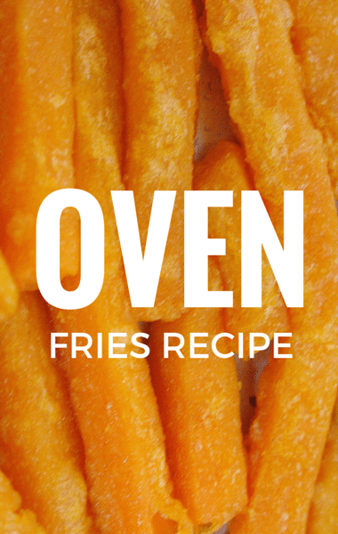 how to make home fries in the oven