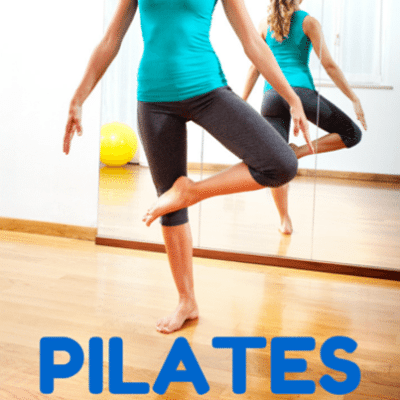 pilates-total-