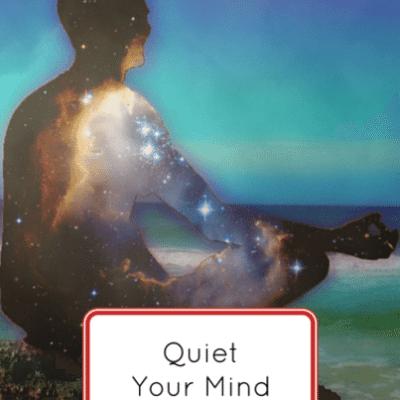 quiet-mind-