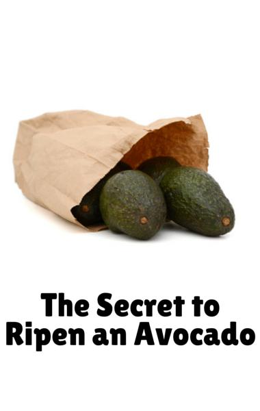 Dr. Oz: Pretzel Stretch for Your Back Pain & How to Ripen an Avocado