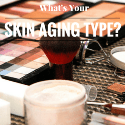 skin-aging-