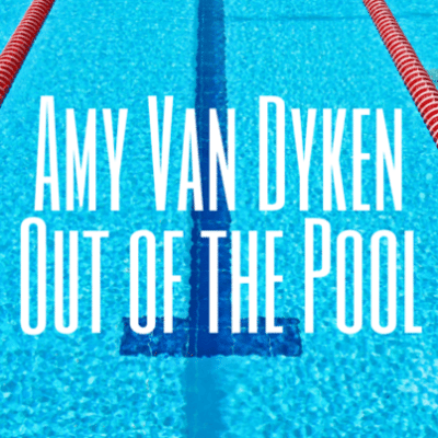 Dr. Oz: Olympian Amy Van Dyken Speaks Out About Life After Paralysis