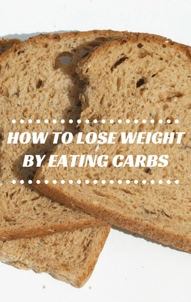 Dr. Oz: How to Eat Carbs and Still Lose Weight & Fight Cravings