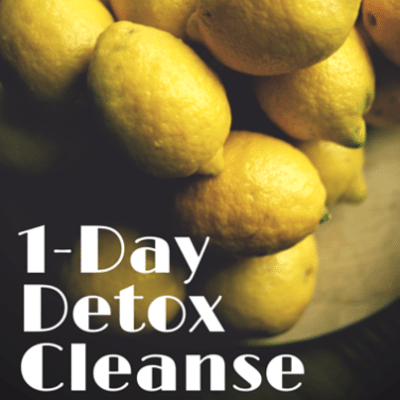 1-day-detox-cleanse-