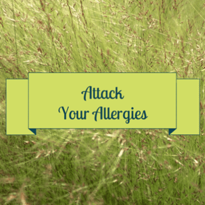 attack-allergies-