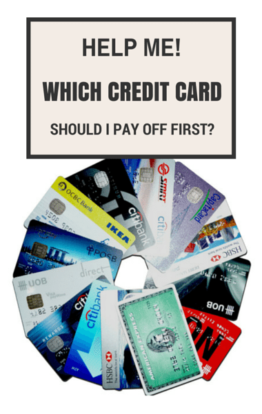 Dr. Oz: How to Beat Credit Card Debt & Why You Should Ignore Budgeting