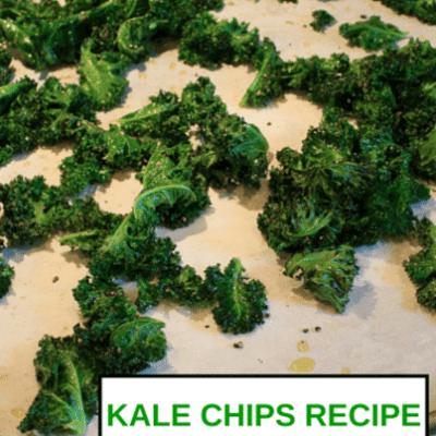 crispy-crunchy-kale-
