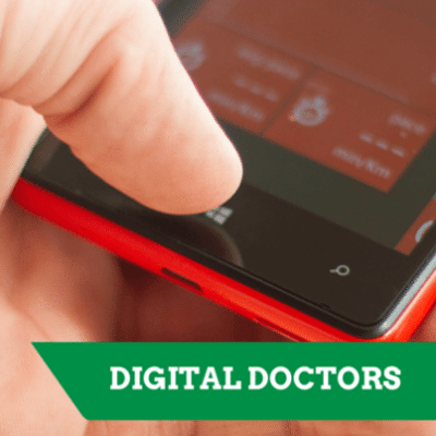digital-doctors-