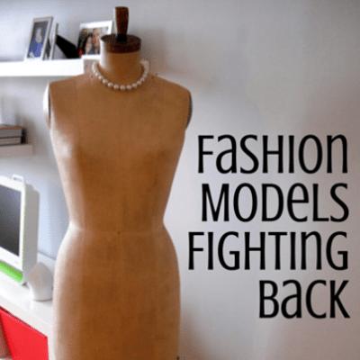 fashion-fight-