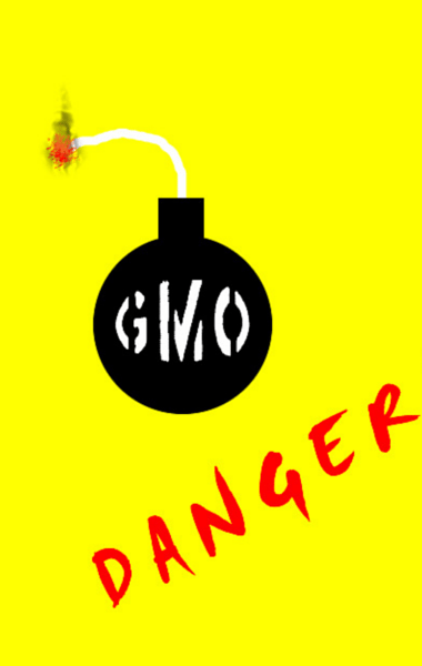 Dr. Oz: What is the DARK Act? GMO Labeling & Glyphosate Dangers