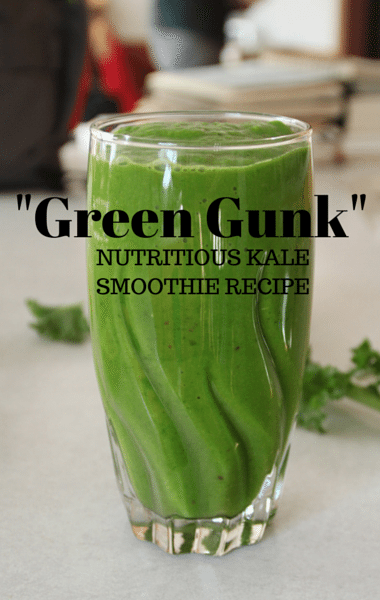 Dr. Oz: Tim McGraw Kale Salad Recipe & Raising Diabetes Awareness