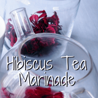 hibiscus-tea-marinade-